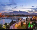 جاذبههای تصویری گردشگری اصفهان