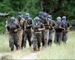 ارتش لبنان به حالت آماده باش درآمد