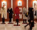 تصاویر: مدهای امسال لباس بانوان