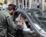 انصار حزبالله به تذكر زبانی اكتفا نمیكند