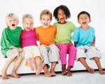 چگونه با کودکان دروغگو برخورد کنیم؟
