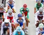 نتایج ایران در روز هشتم بازیهای آسیایی