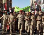 آیا روسیه جلوی بحث بر سر دخالت نظامی در یمن را خواهد گرفت؟