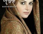 بازیگر معروف سینما در دبی آتلیه دارد