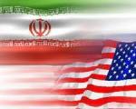 آمریکا یکی از نزدیکان سعید مرتضوی را به لیست سیاه وارد کرد