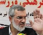 رویانیان: دیدن تلویزیون جمهوری اسلامی عبادت است!