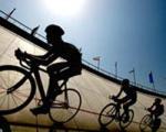 مزایاوملاحظات دوچرخهسواری درهوای سرد
