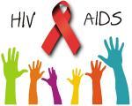 برخی پرسش ها و پاسخ ها درباره ایدز