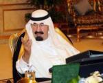 پشت پرده دعوت ملک عبدالله از احمدی نژاد