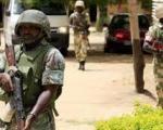 دولت نیجریه از توافق با بوکوحرام خبر داد