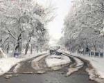 سردترین نقاط ایران کجاست؟