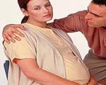 خانم های باردار مراقب سرخجه باشند