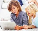 والدین و اعتیاد به تکنولوژی در فرزندان