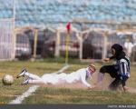 گزارش از اتفاقات عجیب بازی استقلال- پاس همدان/ در لیگ بانوان چه میگذرد؟!