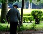 ورزشهای مفید و مضر برای سالمندان