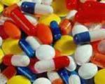 مهمترین دلیل مصرف غیر منطقی دارو در دسترس بودن آن است