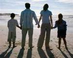 خانواده را بهتر بشناسیم