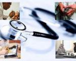 معاون درمان وزارت بهداشت: برخی پزشکان به دریافت مبالغ بالا عادت کرده بودند