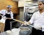 طلاق زوج جوان به خاطر فروش کباب کوبیده تایلندی