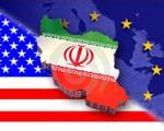 سردرگمی غربی ها در برابر تهران؛  بی تاثیر بودن قطعنامه های ضد ایرانی