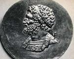 قبر پدر اسکندر مقدونی کشف شد