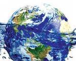 بدبینی ثروتمندان به وضعیت اقتصادی جهان