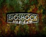 معرفی بازی BioShock برای آیاواس