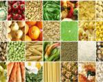 گزارش بانک مرکزی از قیمت موادغذایی/ تخم مرغ ۲۰ درصد گران شد/ قیمت گوشت ۱۳ درصد بالا رفت