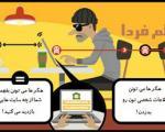 آموزش تغییر رمز WiFi در انواع مودم ها
