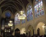 قوانین عجیب و غریب در کلیساهای آمریکا