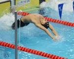 سرمربی شنای ایران: رودربایستی پیامبر(ص) نبود در شنا را تخته می کردند/ سازمان تجهیز نه سازمان تخریب!