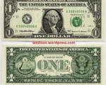 قیمت ارز در مرکز مبادلات ارز(92/01/06)