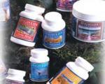 داروهای نیروزاودام اعتیاد ورزشكاران