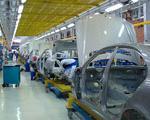 در شرایط نابسامان نرخ ارز؛احتمال كاهش كیفیت خودروهای تولیدی وجود دارد