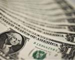 میزان داراییهای آزاد شده ایران چقدر است؟/ پیام ناتو به آنکارا درباره سوریه