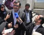 پایان هفتمین جلسه دادگاه کهریزک / روحالامینی: رضایت ما از دادگاه عین دردمندی است