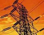 صادرات ۸۰۰ مگاوات برق ایران به دنیا
