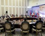 کابوس شکست مذاکرات 1+5 را هم نگران کرده است