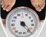 تعطیلات عید چاق تان نکند!
