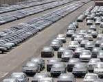 رکود طلایی در بازار خودرو