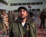 حال و هوای خاص لیبی در آستانه ی اولین عید قربان بدون قذافی