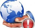 برترین اشتباهات اینترنتی جهان