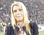 برلوسکونی: باشگاه را نمیفروشیم/ میلان بخشی از قلب ما است