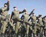 ابهامات قانون جدید خرید خدمت سربازی