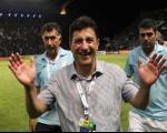 ادعای بازیکن پرسپولیس: قلعه نویی برای استقلالی ها بپا استخدام کرده است!