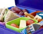 تغذیه دانش آموزان در مدرسه چگونه باشد؟