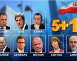 نشست ایران و 1+5 بامداد فردا در نیویورک/ترکیب تیم ایرانی/ظریف: اراده جدی 1+5 برای حل موضوع هستهای