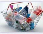 راههای کاهش زباله خانگي