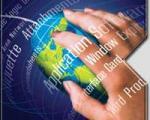 جلوگیری ازاشغالی خط تلفن هنگام استفاده ازاینترنت
