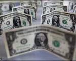نرخ غیرمرجع اسعار اعلام شد؛ دلار 2392 تومان